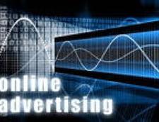 Piata publicitatii online din Europa, in continua crestere