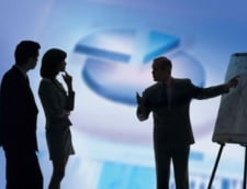 Piata serviciilor IT a ajuns la 261,16 milioane de euro