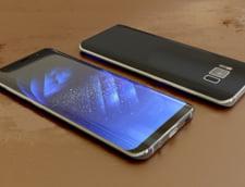 Piata smartphone-urilor a crescut cu 24% in primul trimestru. Este cea mai mare crestere din ultimii 6 ani