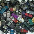 Piata telecom din Romania a marcat 15 ani de existenta in 2012