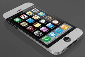 Piata telefoanelor mobile, in picaj - cum explica retailerii scaderea vanzarilor