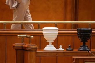 Pica motiunea PSD sau guvernul Orban?