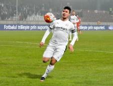"""Pica transferul lui Budescu la Steaua? Sumudica: """"A avut o reactie vehementa!"""""""