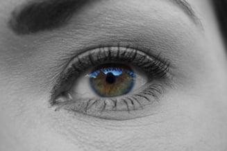Picaturile de ochi care dizolva cataracta