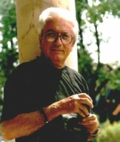 Pictorul Corneliu Ionescu va fi inmormantat astazi