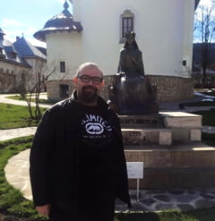 Piedone ramane in politica: A fost ales presedintele PPU Bucuresti