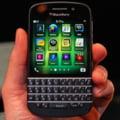 Pierdere colosala pentru Blackberry: Aproape 6 miliarde de dolari