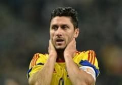 Pierdere grea pentru nationala Romaniei: Ce jucator de top s-a accidentat si a parasit cantonamentul