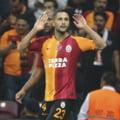 Pierdere grea pentru nationala Romaniei: Un fotbalist important nu va juca in meciurile cruciale cu Suedia si Spania