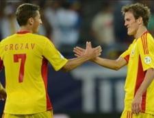 Pierdere grea pentru nationala Romaniei inaintea meciurilor cu Ungaria si Turcia