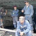 Pierderi de peste 100 milioane euro la Compania Nationala a Huilei