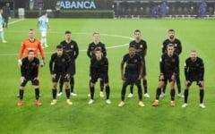 Pierderi financiare uriase pentru FC Barcelona din cauza coronavirusului