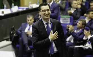 Pierderi financiare uriase pentru FRF: Razvan Burleanu explica motivul