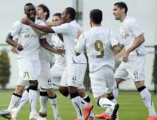 Pierderi uriase pentru Astra: Ce jucatori de baza nu pot juca in Europa League