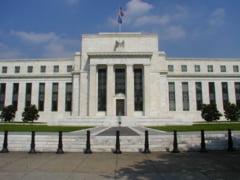 Pietele globale s-au cutremurat dupa un anunt al Rezervei Federale americane