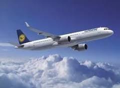 Pilotii de la Lufthansa, in greva de o zi miercuri - UPDATE
