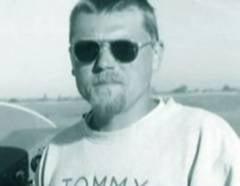 Pilotul Tarom prins baut la mansa avionului, condamnat la inchisore cu suspendare
