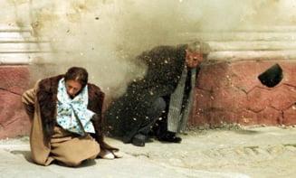 Pilotul familiei Ceausescu, in Der Spiegel: Au murit cu demnitate!