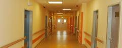 Pilotul paramotorului prabusit la Comana, infectat in spital cu doua bacterii extrem de rezistente