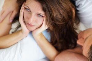Pilulele contraceptive dicteaza nivelul satisfactiei intr-o relatie