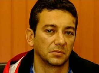 Pintea l-a pus sef la Agentia de Transplant pe medicul Radu Zamfir, care a supravietuit tragediei din Apuseni