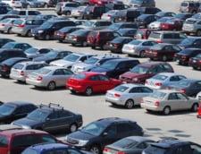 Piperea: Majorarea TVA nu ar trebui suportata de cei care si-au luat masina in iunie