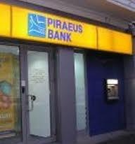 Piraeus Bank a inceput creditarea pe Prima Casa 4