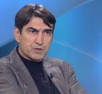 Piturca, declaratii in premiera despre preluarea Stelei de catre Becali: Paunescu si generalii nu au semnat nimic