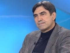 Piturca, dupa esecul Romaniei la EURO 2016: Iordanescu e de vina! - ce spune despre Christoph Daum