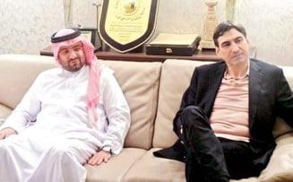 Piturca, lovitura financiara dupa plecarea de la Al Ittihad: Va spun eu, arabii nu aveau ce sa-i faca