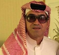 Piturca a provocat un scandal urias la Dubai