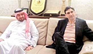 """Piturca i-a scos din sarite pe seicii lui Al-Ittihad: """"Nimeni n-a mai facut asa ceva"""""""