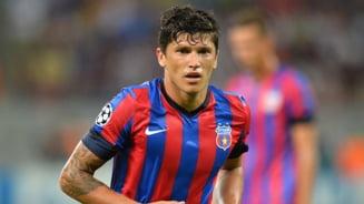 Piturca nu pleaca singur in Arabia Saudita: Ce jucator din Liga 1 vrea sa transfere