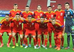 """Piturca s-a hotarat: Acesta e primul """"11"""" pentru meciul cu Ungaria"""