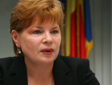 Pivniceru: Memorandumul cu Rompetrol nu trebuia adoptat printr-o lege, e neconstitutional