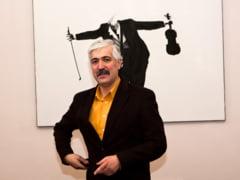 Plagiat cultural. Directorul Teodor Nita a copiat programul de management al Muzicalului galatean