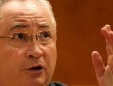 Plagiatul lui Ponta - Hasotti: Comisia, formata din politruci care n-au scris decat scrisori