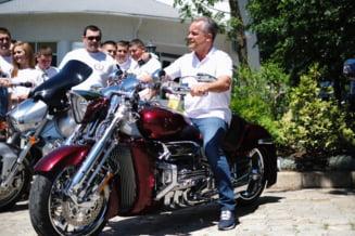Plahotniuc s-ar afla in Miami, dupa ce-a fugit din R. Moldova: Cheltuie banii cetatenilor batjocoriti, saraciti (Video)