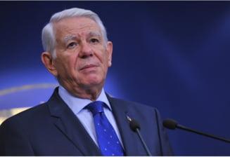 Plahotniuc va primi azil in Romania? Cum raspunde ministrul nostru de Externe