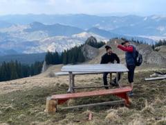Plan inedit pentru salvarea turismului: Ministerele sa fie mutate de la Bucuresti acolo unde este nevoie in tara