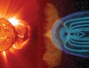 Planetele locuibile ar putea fi ostile vietii