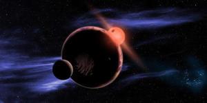 Planetele locuibile se gasesc mai aproape decat credeam