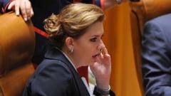 Plangere penala: PSD ar fi chemat 500 de alegatori la un restaurant din Ploiesti