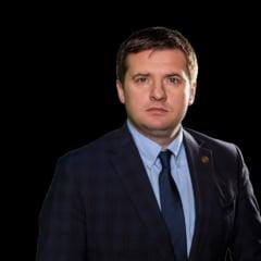 Plangere penala impotriva lui Liviu Dragnea dupa mitingul PSD de la Galati