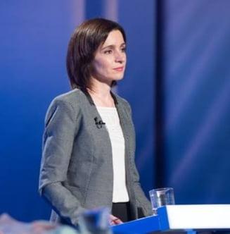 Plangere penala impotriva presedintelui Republicii Moldova pentru tradare de tara: E vasalul lui Putin