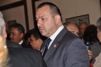 """Plangere penala pe numele deputatului """"mitraliera"""". Catalin Radulescu (PSD) e taxat pentru reactia virulenta la adresa protestatarilor: """"Nu ne provocati, ca strangem 1 milion si va calcam in picioare!"""""""