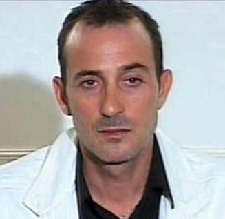 Plangere penala pentru abuz in serviciu impotriva lui Radu Mazare