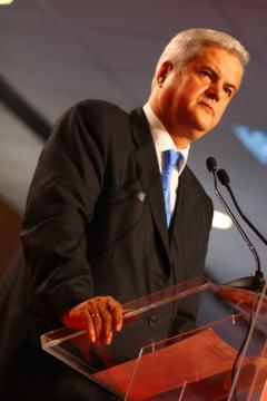 Plangerea lui Nastase impotriva unui jurnalist, respinsa de CNCD