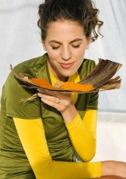Plante si condimente care te ajuta sa traiesti mai mult si mai bine
