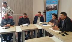 Planul B pentru alegeri, pregatit in Caras-Severin!